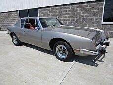 1978 Avanti II for sale 100976244