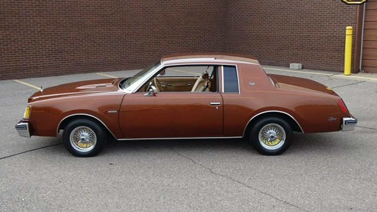 of daily the turbo find regal hemmings day t sale buick blog for
