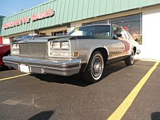 1978 Buick Riviera for sale 100780630