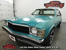 1978 Buick Skylark for sale 100731481