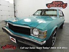 1978 Buick Skylark for sale 100731481