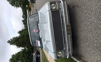 1978 Chevrolet C/K Trucks for sale 100773204