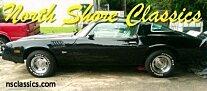 1978 Chevrolet Camaro for sale 100785842