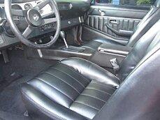 1978 Chevrolet Camaro for sale 100807236