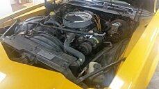 1978 Chevrolet Camaro for sale 100891993