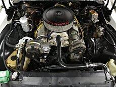 1978 Chevrolet Camaro for sale 100946515