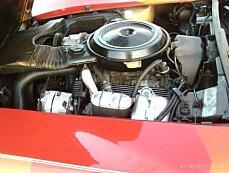 1978 Chevrolet Corvette for sale 100829730