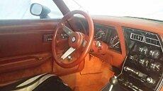 1978 Chevrolet Corvette for sale 100846307
