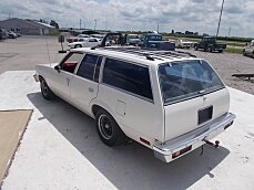 1978 Chevrolet Malibu for sale 100787592