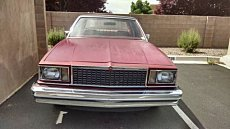 1978 Chevrolet Malibu for sale 100864850