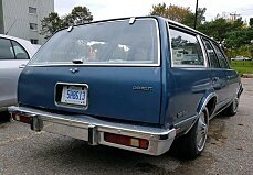 1978 Chevrolet Malibu for sale 100925672