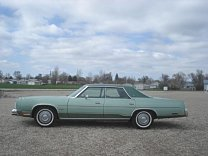 1978 Chrysler New Yorker for sale 100756262