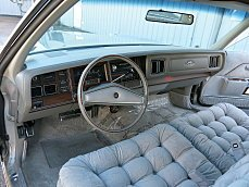 1978 Chrysler New Yorker for sale 100959549