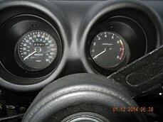 1978 Datsun 280Z for sale 100809952