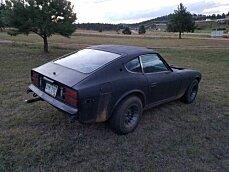 1978 Datsun 280Z for sale 100844807