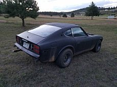 1978 Datsun 280Z for sale 100844807