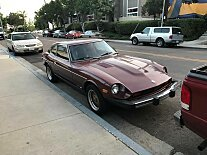 1978 Datsun 280Z for sale 100860101