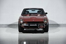 1978 Datsun 280Z for sale 100869752