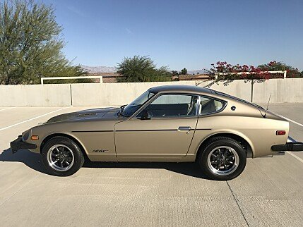 1978 Datsun 280Z for sale 101002173