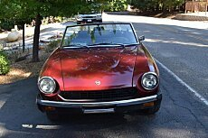 1978 FIAT Other Fiat Models for sale 100880917
