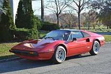 1978 Ferrari 308 for sale 100733812