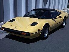 1978 Ferrari 308 for sale 100788391