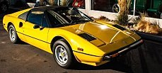 1978 Ferrari 308 for sale 100788391