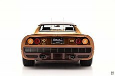 1978 Ferrari 308 for sale 100857144