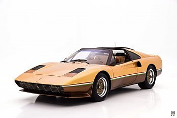 1978 Ferrari 308 for sale 100857144
