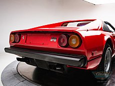 1978 Ferrari 308 for sale 100909951