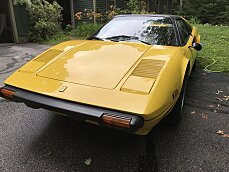 1978 Ferrari 308 GTS for sale 101008439