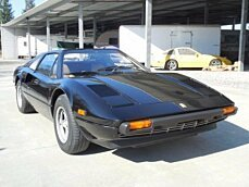 1978 Ferrari Other Ferrari Models for sale 100868219