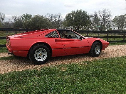 1978 Ferrari Other Ferrari Models for sale 100868475