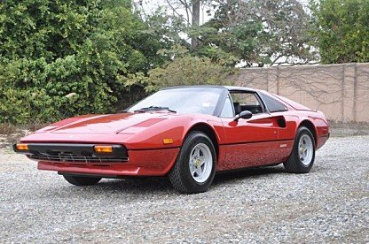1978 Ferrari Other Ferrari Models for sale 100869813