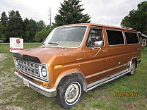 1978 Ford E-150 and Econoline 150 for sale 100891020