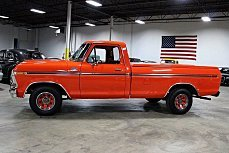 1978 Ford F150 for sale 100855016