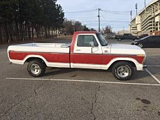 1978 Ford F150 for sale 100847545