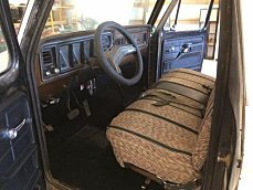 1978 Ford F150 for sale 100908571