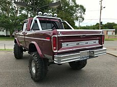 1978 Ford F150 for sale 100944929