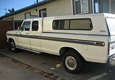 1978 Ford F250 for sale 100858846