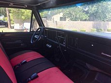 1978 Ford F250 for sale 101017143