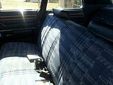 1978 Ford LTD for sale 100803921