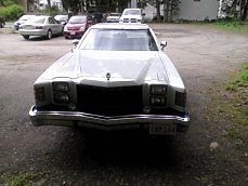 1978 Ford LTD for sale 100829820