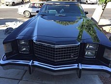 1978 Ford Ranchero for sale 100722694