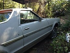 1978 Ford Ranchero for sale 100829117