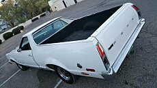 1978 Ford Ranchero for sale 100864852