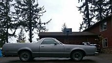 1978 Ford Ranchero for sale 100838080