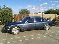 1978 Jaguar XJ6 for sale 100837130