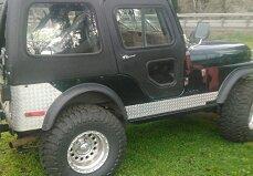 1978 Jeep CJ-5 for sale 100969131