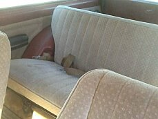 1978 Jeep Cherokee for sale 100814608